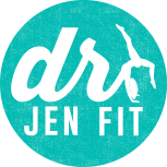 Doc Jen Fit